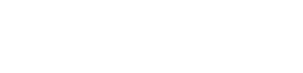 Sprout Dentistry for Kids logo