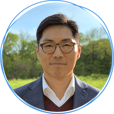 McKinney pediatric dentist Dr. Sage Yoo